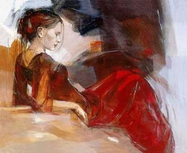 beautiful-examples-of-figurative-painting0071