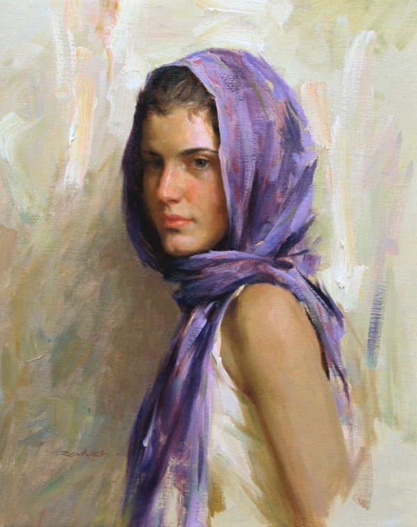 beautiful-examples-of-figurative-painting0081