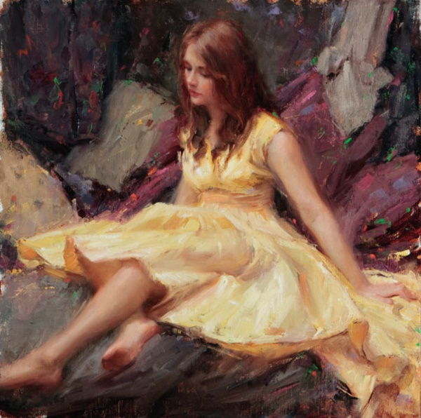 beautiful-examples-of-figurative-painting0141