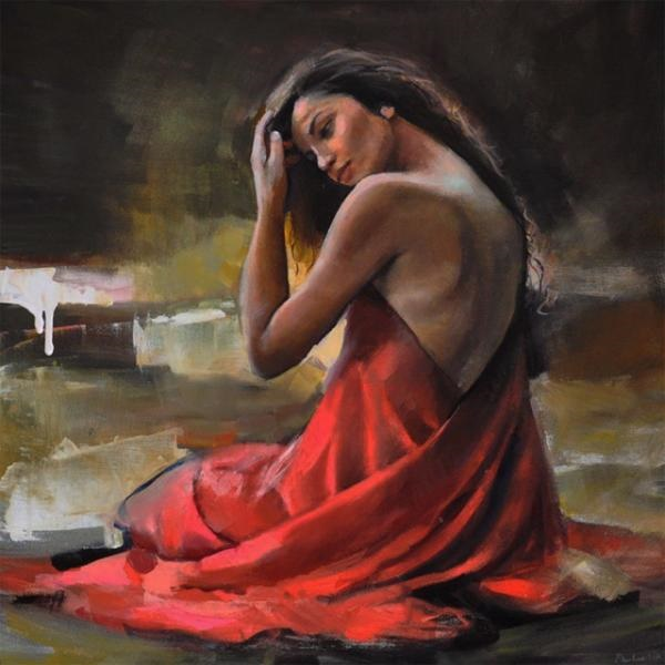 beautiful-examples-of-figurative-painting0151