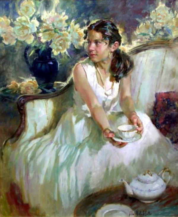 beautiful-examples-of-figurative-painting0181