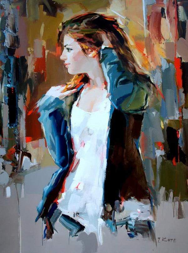 beautiful-examples-of-figurative-painting0191