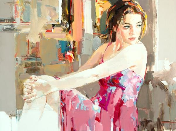 beautiful-examples-of-figurative-painting0201