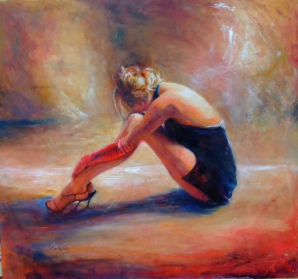 beautiful-examples-of-figurative-painting0211