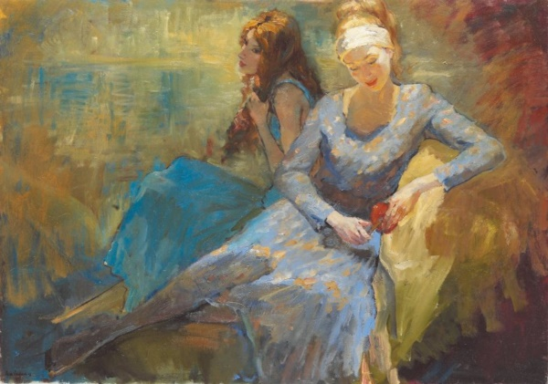 beautiful-examples-of-figurative-painting0221