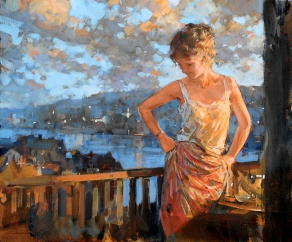 beautiful-examples-of-figurative-painting0271