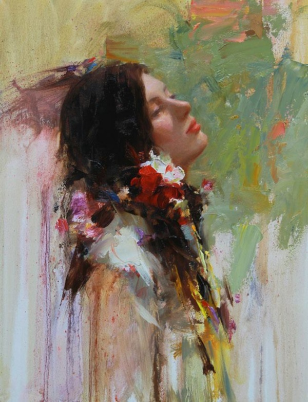 beautiful-examples-of-figurative-painting0291