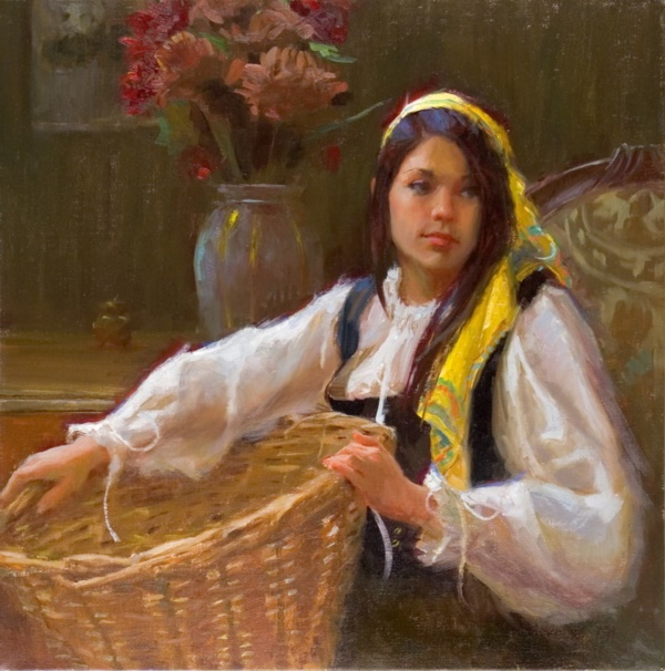 beautiful-examples-of-figurative-painting0341