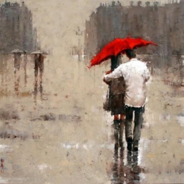 beautiful-examples-of-figurative-painting0411