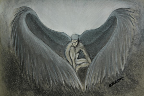 beautiful-illustrations-of-charcoal-painting0001