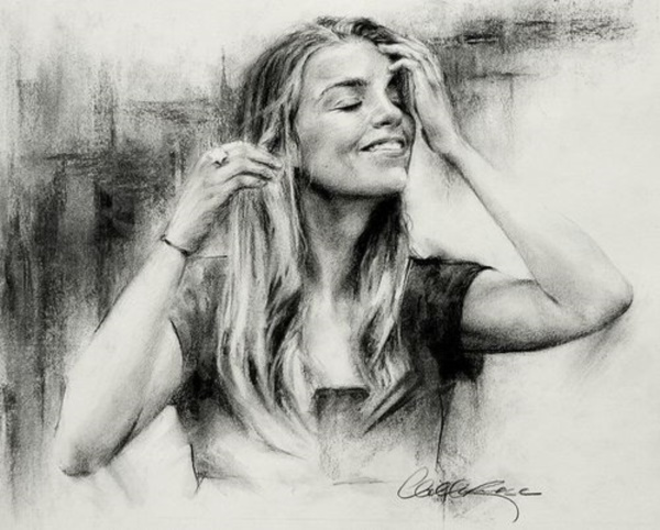 beautiful-illustrations-of-charcoal-painting0011