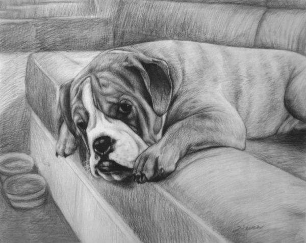 beautiful-illustrations-of-charcoal-painting0021
