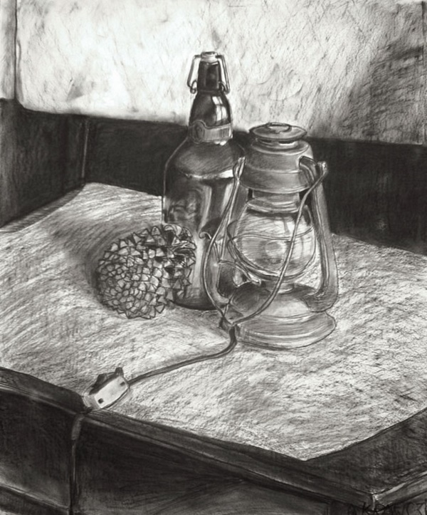 beautiful-illustrations-of-charcoal-painting0051