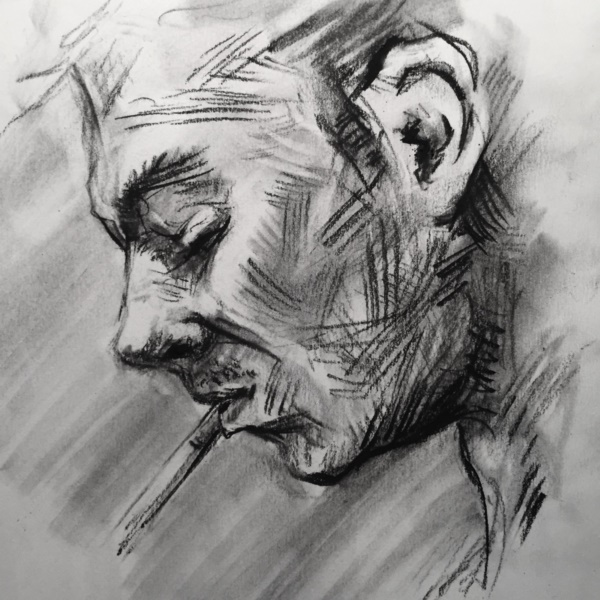 beautiful-illustrations-of-charcoal-painting0091