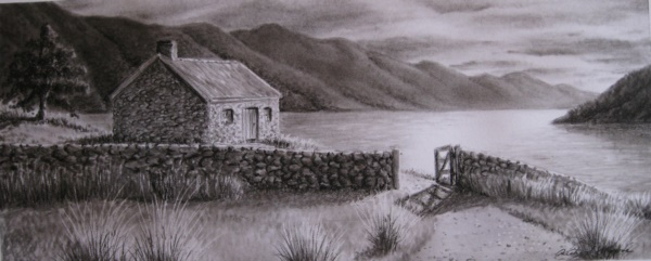 beautiful-illustrations-of-charcoal-painting0101