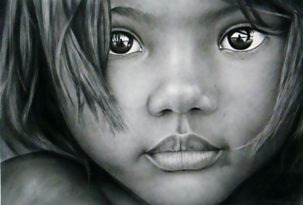 beautiful-illustrations-of-charcoal-painting0141