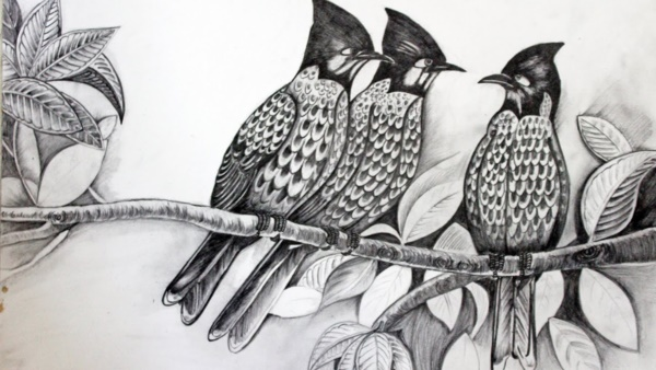 beautiful-illustrations-of-charcoal-painting0171