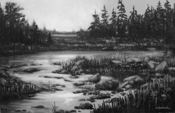 beautiful-illustrations-of-charcoal-painting0201