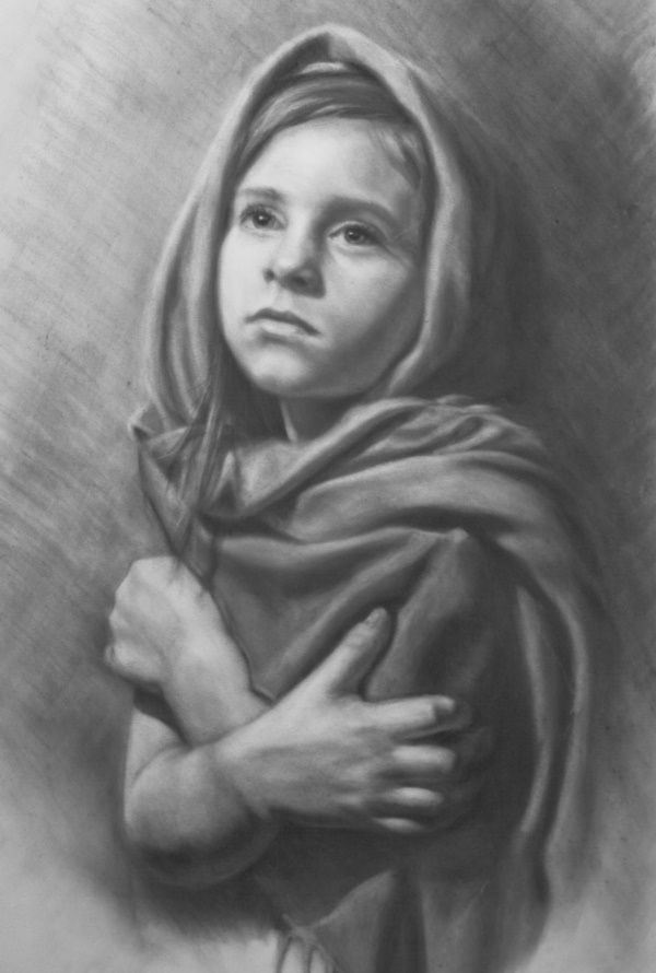 beautiful-illustrations-of-charcoal-painting0221