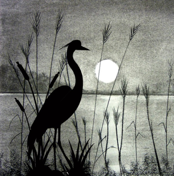 beautiful-illustrations-of-charcoal-painting0251
