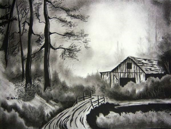 beautiful-illustrations-of-charcoal-painting0271