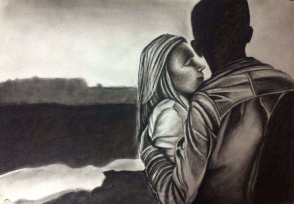beautiful-illustrations-of-charcoal-painting0341