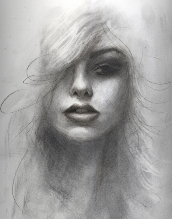 beautiful-illustrations-of-charcoal-painting0361
