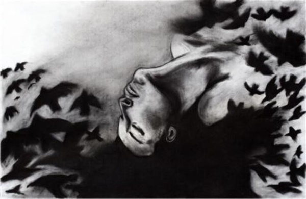 beautiful-illustrations-of-charcoal-painting0371