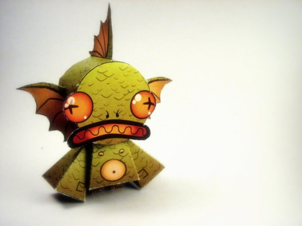 beautiful-illustrations-of-paper-toy-art0021