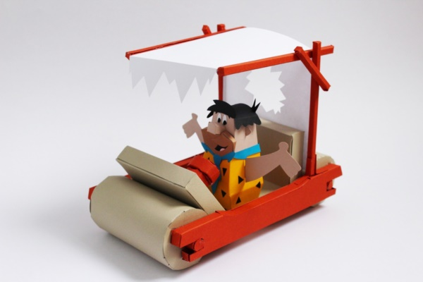 beautiful-illustrations-of-paper-toy-art0031