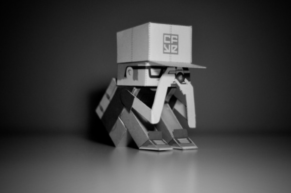 beautiful-illustrations-of-paper-toy-art0041