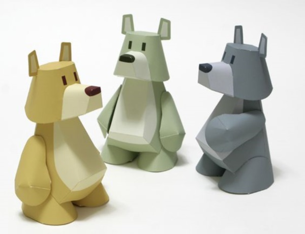 beautiful-illustrations-of-paper-toy-art0071