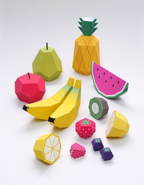 beautiful-illustrations-of-paper-toy-art0201
