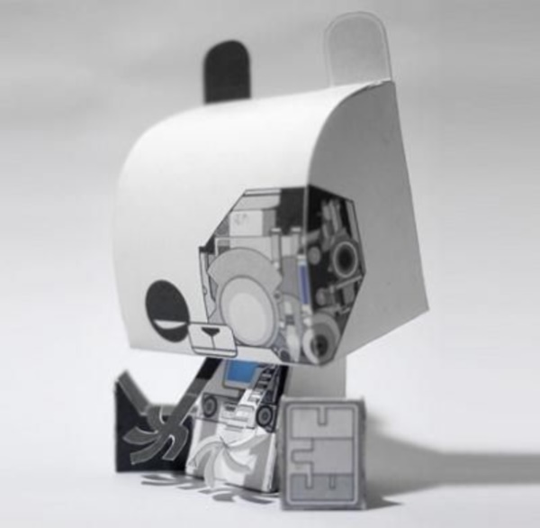 beautiful-illustrations-of-paper-toy-art0211
