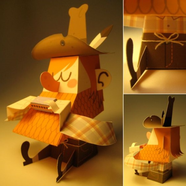beautiful-illustrations-of-paper-toy-art0241