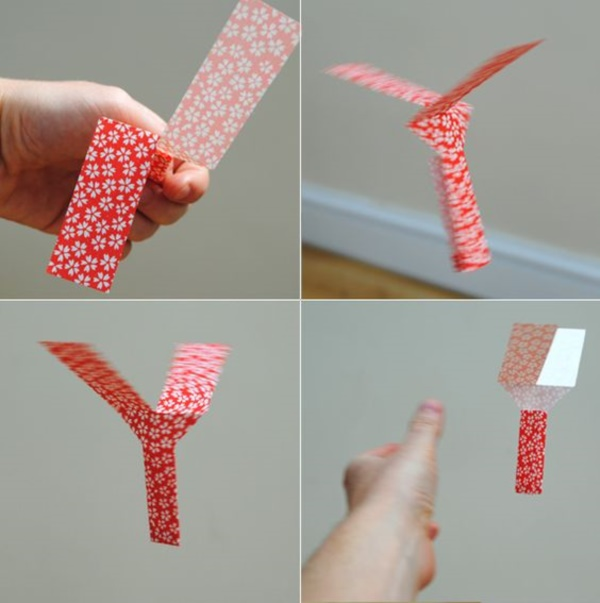 beautiful-illustrations-of-paper-toy-art0281