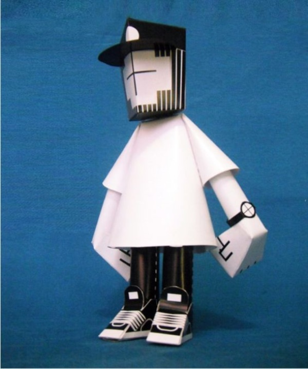 beautiful-illustrations-of-paper-toy-art0371