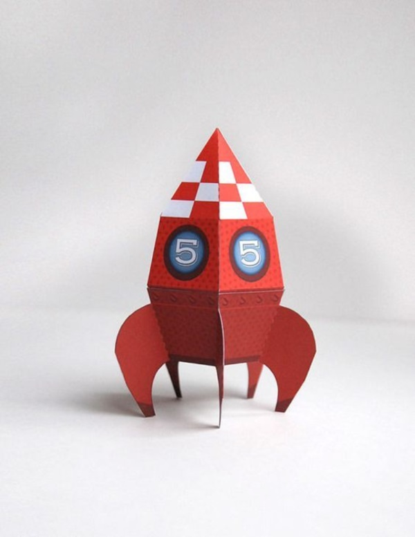 beautiful-illustrations-of-paper-toy-art0381