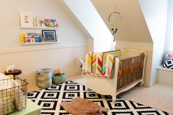 best-baby-bed-ideas-and-hacks0001