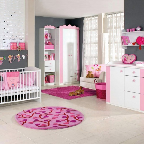 best-baby-bed-ideas-and-hacks0011
