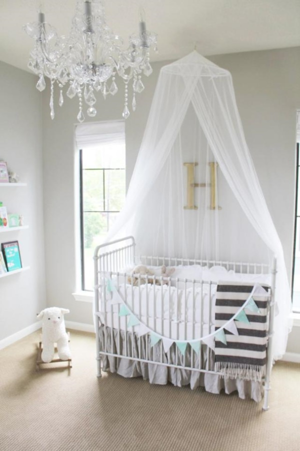 best-baby-bed-ideas-and-hacks0021