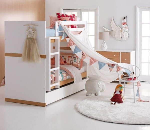 best-baby-bed-ideas-and-hacks0031