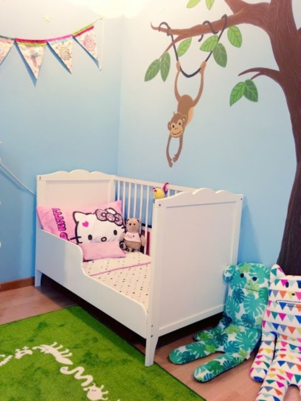 best-baby-bed-ideas-and-hacks0041