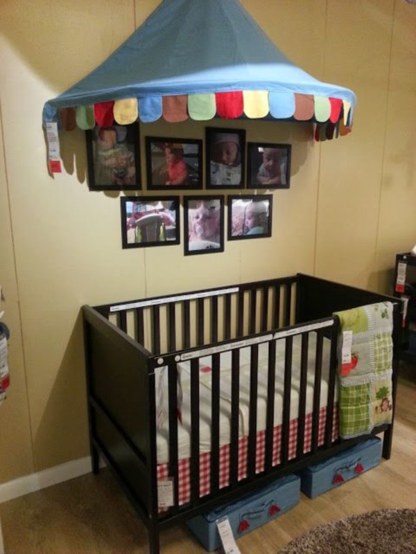 best-baby-bed-ideas-and-hacks0061