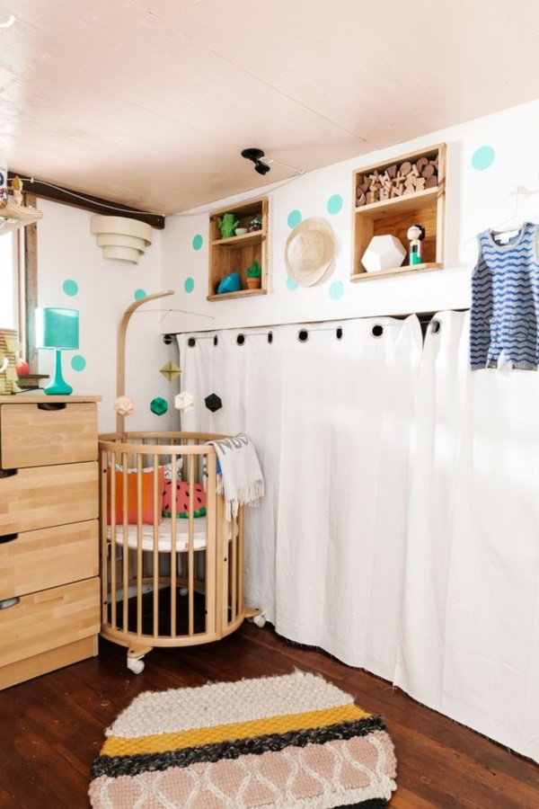 best-baby-bed-ideas-and-hacks0071