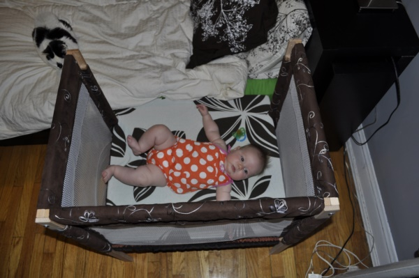 best-baby-bed-ideas-and-hacks0081