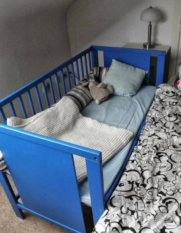 best-baby-bed-ideas-and-hacks0091