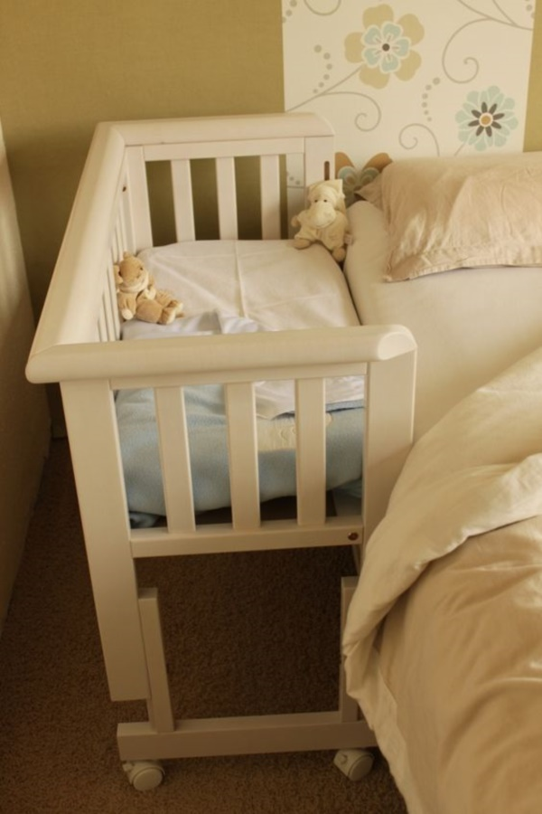 best-baby-bed-ideas-and-hacks0101