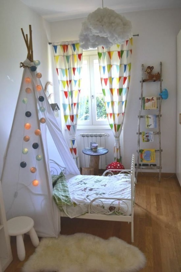 best-baby-bed-ideas-and-hacks0111