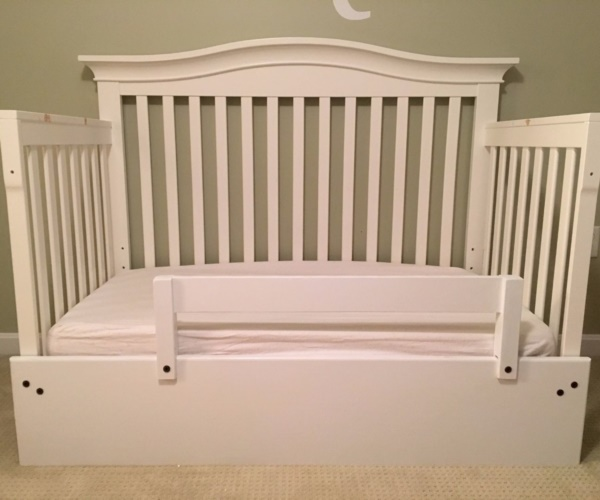 best-baby-bed-ideas-and-hacks0121